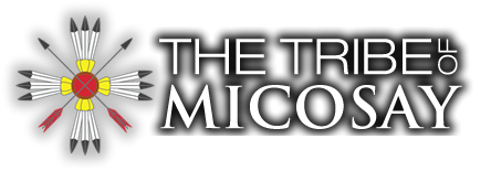 The Tribe Of Mic-O-Say