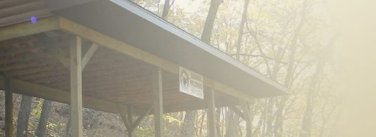 The 6th Annual Patrick L. Newman Scholarship Sporting Clay Shoot