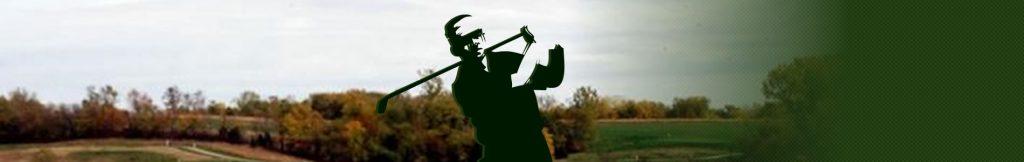 2019 Patrick L. Newman Scholarship Golf Tournament