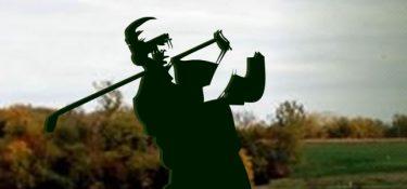 2018 Newman Golf Tournament